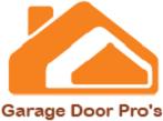 garage door repair bucks county, pa